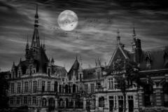 09-HauntedPalace_M_Anna_15-pts_JC