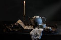 17-TeaForOne_C_DavidGroundwater_16-pts_JC