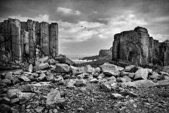 28-QuarryRocks_M_Anna_16-pts_JC